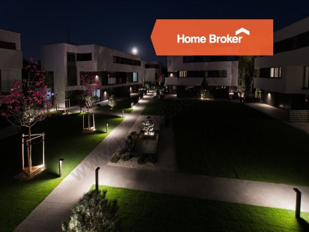 Morizon WP ogłoszenia | Mieszkanie na sprzedaż, Kraków Podłącze, 147 m² | 2765