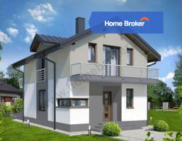 Morizon WP ogłoszenia   Mieszkanie na sprzedaż, Łódź Widzew, 121 m²   1700