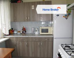 Morizon WP ogłoszenia | Mieszkanie na sprzedaż, Lublin Rury, 58 m² | 7343