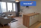 Morizon WP ogłoszenia | Mieszkanie na sprzedaż, Lublin Wrotków, 31 m² | 6657