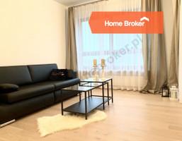 Morizon WP ogłoszenia | Mieszkanie na sprzedaż, Warszawa Mokotów, 44 m² | 4936