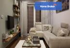 Morizon WP ogłoszenia | Mieszkanie na sprzedaż, Sosnowiec Radocha, 52 m² | 0973