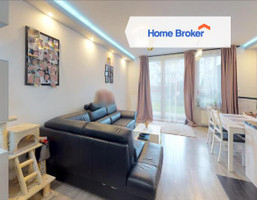Morizon WP ogłoszenia | Mieszkanie na sprzedaż, Piaseczno Grochowskiego, 75 m² | 4783