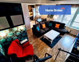 Morizon WP ogłoszenia | Mieszkanie na sprzedaż, Piaseczno Pelikanów, 73 m² | 2793