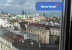 Morizon WP ogłoszenia | Mieszkanie na sprzedaż, Warszawa Śródmieście, 38 m² | 7093