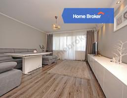 Morizon WP ogłoszenia | Mieszkanie na sprzedaż, Gdańsk Piecki-Migowo, 63 m² | 2504