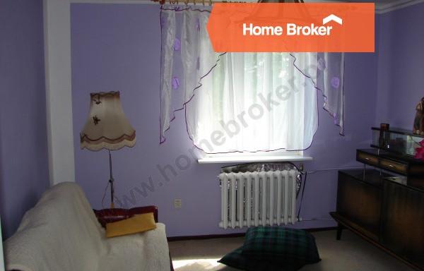Dom na sprzedaż <span>Mielno, Niegoszcz</span>