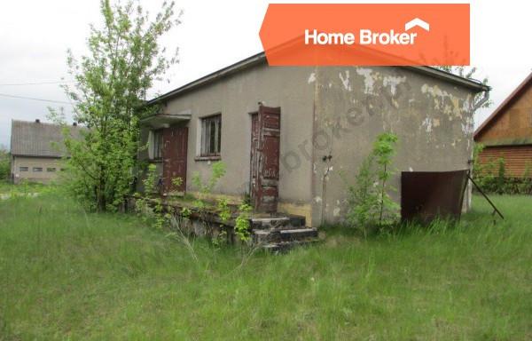 Dom na sprzedaż <span>Michałowo</span>