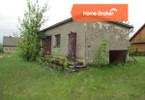Morizon WP ogłoszenia | Dom na sprzedaż, Michałowo, 51 m² | 6563