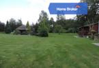 Morizon WP ogłoszenia | Dom na sprzedaż, Łosino, 31 m² | 8269