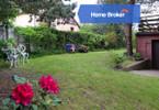 Morizon WP ogłoszenia | Dom na sprzedaż, Łomianki, 296 m² | 9433