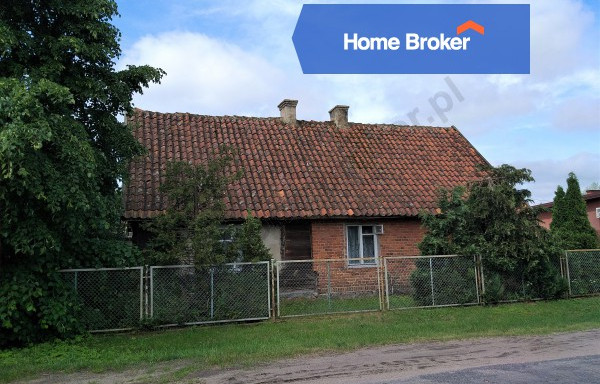 Dom na sprzedaż <span>Wawrochy</span>