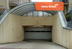 Morizon WP ogłoszenia | Garaż na sprzedaż, Wrocław Fabryczna, 15 m² | 2147