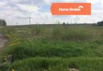 Morizon WP ogłoszenia | Działka na sprzedaż, Murowana Goślina, 1246 m² | 3662