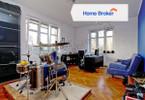 Morizon WP ogłoszenia | Mieszkanie na sprzedaż, Gdynia Orłowo, 115 m² | 1045