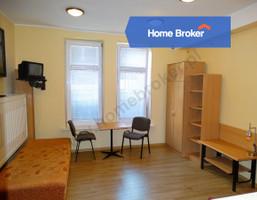 Morizon WP ogłoszenia | Mieszkanie na sprzedaż, Sopot Górny, 91 m² | 7797