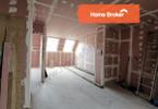 Morizon WP ogłoszenia | Mieszkanie na sprzedaż, Szczecin Niebuszewo, 55 m² | 3873