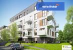 Morizon WP ogłoszenia | Mieszkanie na sprzedaż, Katowice Piotrowice-Ochojec, 65 m² | 6717