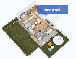 Morizon WP ogłoszenia | Mieszkanie na sprzedaż, Lublin Czuby, 62 m² | 1327