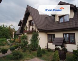 Morizon WP ogłoszenia | Mieszkanie na sprzedaż, Częstochowa Stradom, 180 m² | 5519