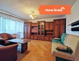 Morizon WP ogłoszenia | Mieszkanie na sprzedaż, Kraków Strzelców, 58 m² | 6287