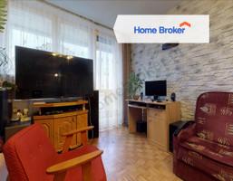 Morizon WP ogłoszenia | Mieszkanie na sprzedaż, Warszawa Targówek, 59 m² | 0631