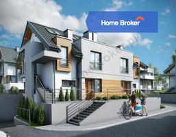 Morizon WP ogłoszenia   Mieszkanie na sprzedaż, Kraków Prądnik Biały, 83 m²   8446