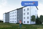 Morizon WP ogłoszenia   Mieszkanie na sprzedaż, Kowale Apollina, 89 m²   6497