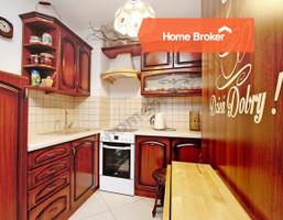 Morizon WP ogłoszenia | Mieszkanie na sprzedaż, Juszkowo Sasankowa, 29 m² | 7241
