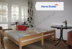 Morizon WP ogłoszenia | Mieszkanie na sprzedaż, Lublin Śródmieście, 66 m² | 5704