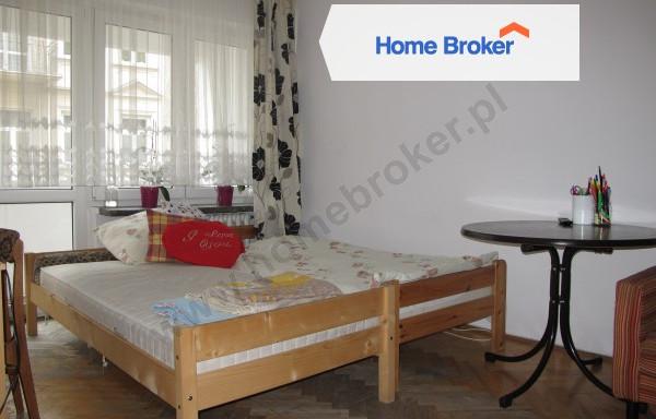 Mieszkanie na sprzedaż <span>Lublin, Śródmieście, Konopnicka</span>