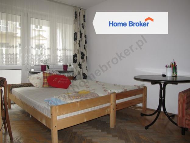 Morizon WP ogłoszenia   Mieszkanie na sprzedaż, Lublin Śródmieście, 66 m²   5704