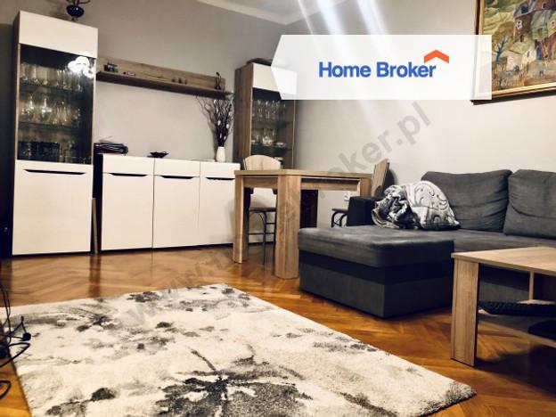 Morizon WP ogłoszenia | Mieszkanie na sprzedaż, Lublin Rury, 53 m² | 9815