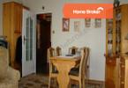 Morizon WP ogłoszenia | Mieszkanie na sprzedaż, Bydgoszcz Nowy Fordon, 49 m² | 6662