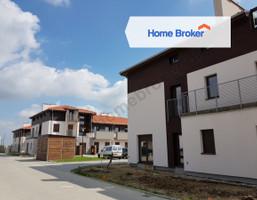 Morizon WP ogłoszenia | Mieszkanie na sprzedaż, Kiełczów Polna, 62 m² | 3678