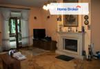 Morizon WP ogłoszenia | Dom na sprzedaż, Konstantynów Łódzki, 317 m² | 7243