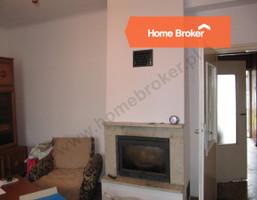 Morizon WP ogłoszenia | Dom na sprzedaż, Sulejówek, 110 m² | 0795