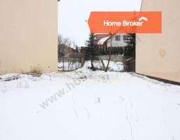 Morizon WP ogłoszenia | Działka na sprzedaż, Białystok Słoneczny Stok, 404 m² | 7453