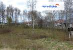 Morizon WP ogłoszenia | Działka na sprzedaż, Manowo, 1552 m² | 9972