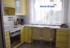 Morizon WP ogłoszenia | Mieszkanie na sprzedaż, Kraków Krowodrza, 54 m² | 8264