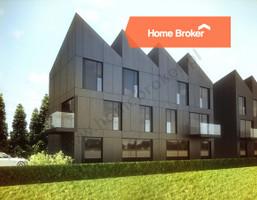 Morizon WP ogłoszenia | Mieszkanie na sprzedaż, Kraków Bronowice, 125 m² | 7759
