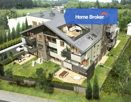 Morizon WP ogłoszenia | Mieszkanie na sprzedaż, Kielce TUJOWA, 81 m² | 1347