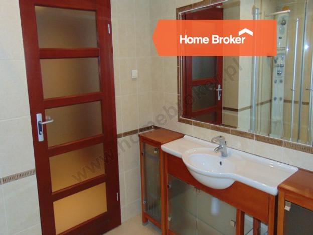 Morizon WP ogłoszenia | Mieszkanie na sprzedaż, Kielce Pod Telegrafem, 112 m² | 2157