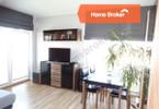 Morizon WP ogłoszenia | Mieszkanie na sprzedaż, Kielce Baranówek, 62 m² | 4404