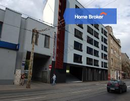 Morizon WP ogłoszenia | Mieszkanie na sprzedaż, Łódź Bałuty, 36 m² | 6038
