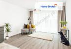 Morizon WP ogłoszenia | Mieszkanie na sprzedaż, Poznań Stare Miasto, 43 m² | 2807