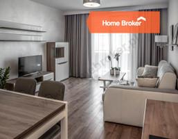 Morizon WP ogłoszenia | Mieszkanie na sprzedaż, Wrocław Fabryczna, 38 m² | 8238