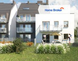 Morizon WP ogłoszenia | Mieszkanie na sprzedaż, Wrocław Fabryczna, 49 m² | 8519