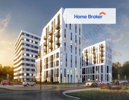 Morizon WP ogłoszenia   Mieszkanie na sprzedaż, Kraków Mistrzejowice, 48 m²   2982