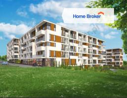 Morizon WP ogłoszenia | Mieszkanie na sprzedaż, Katowice Wełnowiec-Józefowiec, 51 m² | 5292